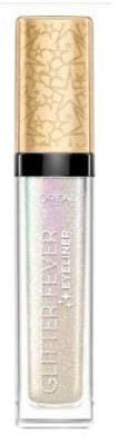 (1) <b>Loreal Glitter Fever</b> Eyeliner | eBay