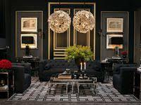 Eihholtz: лучшие изображения (10) | Интерьер, Дизайн и Мебель
