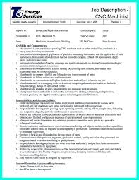 writing your qualifications in cnc machinist resume a must how writing your qualifications in cnc machinist resume a must %image writing your qualifications writing your qualifications in cnc machinist resume