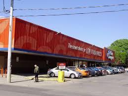 top retailers in america business insider 99 price chopper supermarkets