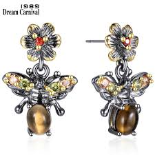 DreamCarnival 1989 New Arrivals Vintage Honey Bees Look ...
