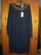 Monsoon Plus Size Long Sleeve <b>Dresses</b> for <b>Women</b> | eBay
