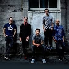 <b>Simple Plan</b> | Listen and Stream Free Music, Albums, New Releases ...