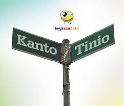 Pinoy Green Jokes and Tagalog Green Jokes - Boy Banat