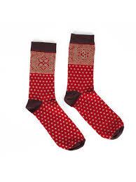 <b>Носки Крестики Запорожец</b> 2864317 в интернет-магазине ...