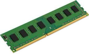 <b>Модуль памяти</b> DDR3 8GB <b>Foxline</b> FL1333D3U9-8G купить в ...