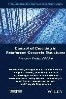 Control of Cracking in Reinforced Concrete Structures - Francis ...