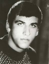 Martyr Mohammad Hasan Shekarchi was born on May 22, 1961 in a middle class family in northwestern city of Zanjan. He was the fifth child in his family. - terror%2520victim-shekarchi