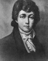Francis Scott Key (August 1, 1779 – January 11, 1843) was an American lawyer, author, and amateur poet, from Georgetown, who wrote the lyrics to the United ... - hh5h4
