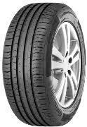 <b>Continental</b> Premium Contact 5 Tyres at Blackcircles.com
