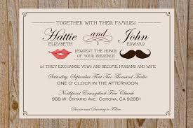 professional invitations com simple te design office party invite and ecard