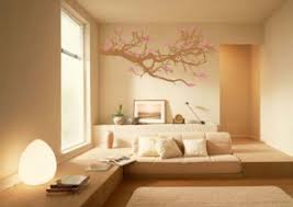 inexpensive wall decorations