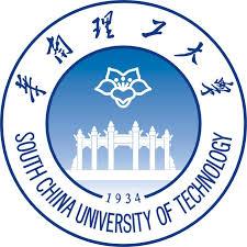 South China University of Technology