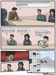 Bioshock Infinite by umadkos - Meme Center via Relatably.com