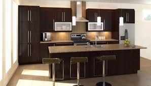 home depot design home design ideas home depot kitchen services home interior ideas inexpensive home depot