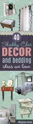 bedroom vintage ideas diy kitchen:  images about diy bedroom on pinterest do it yourself rustic and sewing projects