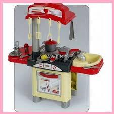 Игрушечные кухни <b>Palau</b> toys (<b>Палау</b> Тойс): порадуйте своего ...