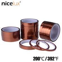 Buy kapton <b>polyimide tape</b> and get free shipping on AliExpress.com
