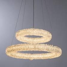 Хрустальные потолочные светильники <b>Arte Lamp</b> - купить в ...