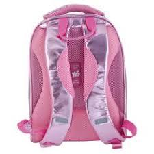 <b>Рюкзак</b> каркасный ТМ <b>1</b> Вересня H-24 <b>Famous</b> girl | <b>Рюкзак</b> ...