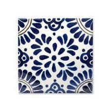 niches latini bathroom ajpg d a: uriarte talavera artesana a mexicana vajillas decoracian azulejos murales