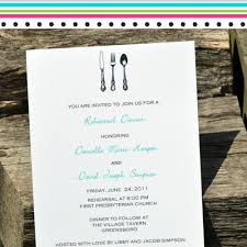 wedding invitation ideas invitation to a dinner party wording wedding invitation dinner party quotes dinner party invitation wording and get inspired to create your