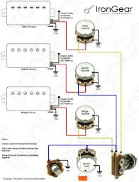 wilkinson humbucker wiring diagram php wilkinson pickups wiring diagram images wilkinson humbucker pickup wiring diagram additionally humbucker 4 wire