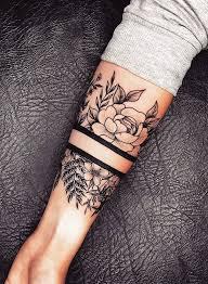 29 <b>Elegant</b> And Unique <b>Body Tattoo</b> Ideas For <b>Stylish</b> Woman ...
