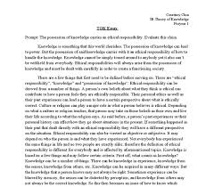 equal education opportunity essay Term paper Writing Service