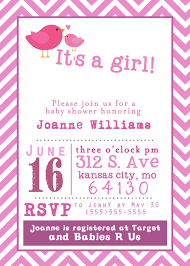 invitations online templates ctsfashion com online invitations templates printable business letter