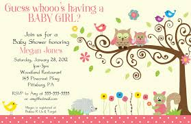 doc 400288 baby shower template invitations printable template baby shower invitation template baby shower template invitations