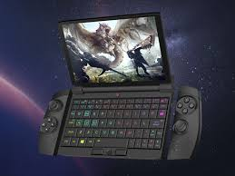 <b>One Netbook</b> launches <b>OneGx1 Pro</b> gaming console featuring Intel ...