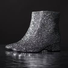Интернет-магазин женской обуви • Купить онлайн с бесплатной ...