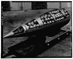القنابل العنقوديه Images?q=tbn:ANd9GcRJ96KrfZXniBRRRURWUThlxguqeejsZRdVRXfukAsPkqIXChsaUkWOZs9y