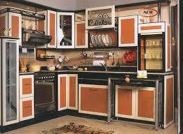 مطابخ تركية , تصميمات مطابخ تركية واسعة 2015 , Turkish Kitchen