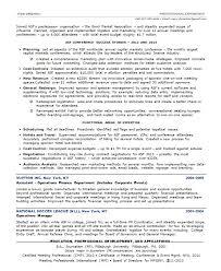 event planner resume sample  event planning resume example       resume sample eventplanner page