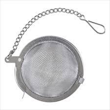Купить <b>Шарик для заваривания чая</b> №2 50мм по цене 158 руб. в ...