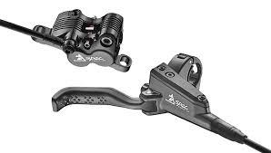 trp <b>mountain bike brakes</b> Online