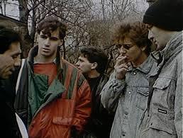 <b>Александр Демидов</b> (III) - биография - российские актёры - Кино ...