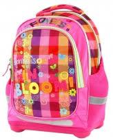 <b>Target</b> - Таржет - ранцы <b>школьные</b>, <b>рюкзаки</b>, портфели. Таржет ...