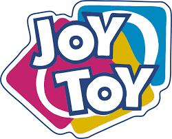 <b>Joy Toy</b>   Купить товары бренда Джой той в интернет-магазине ...