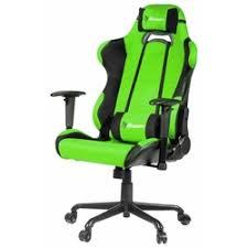 <b>Компьютерное кресло</b> для геймеров <b>Arozzi</b> Torretta XL-Fabric grey