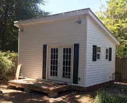 diy backyard office plans ideas and design build a office