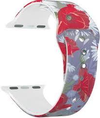 Купить <b>ремешки для часов Lyambda</b> в интернет-магазине | Snik.co