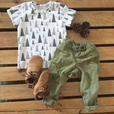 Лучших изображений доски «детская одежда»: 560 | Baby boy ...