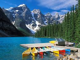 Image result for parks canada