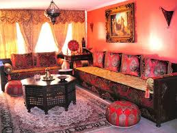 moroccan lounge furniture moroccan living room patterned furniture bca living room furniture