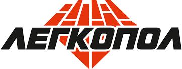 Кварц-<b>виниловый ламинат Tarkett</b> - купить в Москве, цена за м2 ...