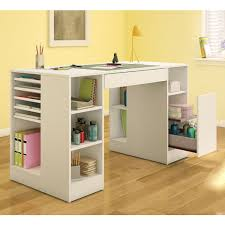 home office work table modern craft work tables in minimalist design brilliant office work table