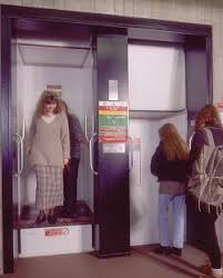 Image result for paternoster lift